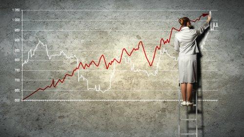 L'impossibile rincorsa dell'Italia alla crescita economica