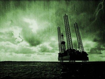 Sindacati e Confindustria chiedono più trivelle e crescita industriale. Gli ambientalisti: «Un suicidio»