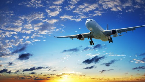 Gli aerei? Sempre di più e più inquinanti