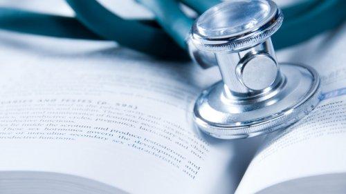 I conflitti di interesse di un pediatra...
