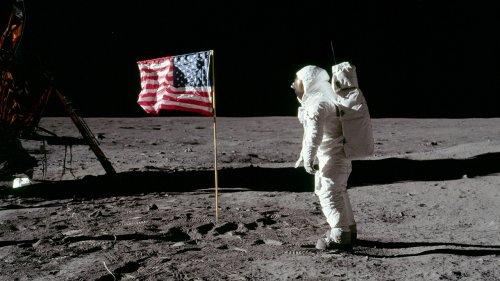 Sulla terra si muore di fame ma noi sprechiamo soldi per andare nello spazio
