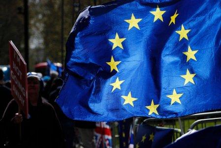 Europa di popoli e ambiente o Europa di profitti?