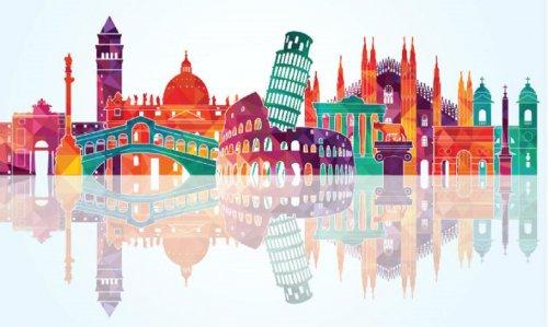 """Si vive meglio nella """"ricca"""" Bolzano o nella """"povera"""" Sicilia?"""