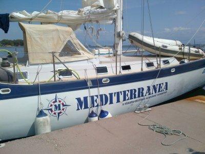 Progetto Mediterranea rilancia e pensa al futuro
