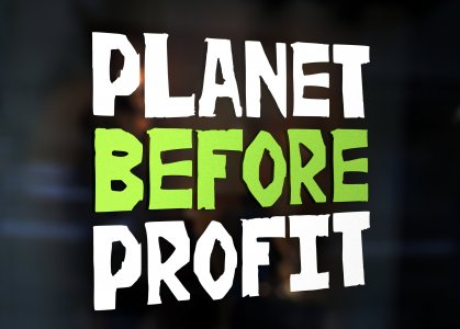 Settimana d'azione per il clima: meglio non aspettarsi troppo dalla politica