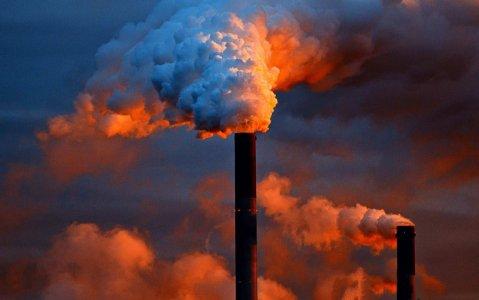 Paesi sostenibili a zero emissioni: sarà mai possibile?/2