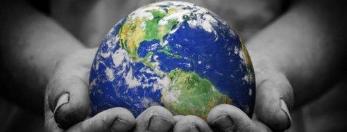 """Lo """"sviluppo"""" significa devastare il pianeta?"""