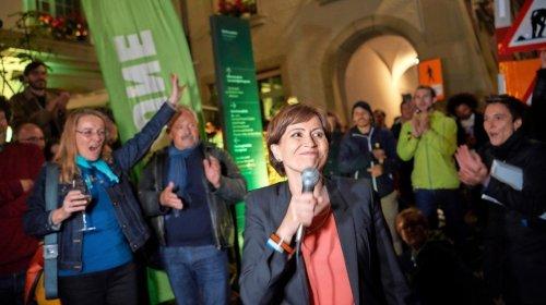 Germania, Francia, Austria, Svizzera: perché da noi l'ambiente non vince?
