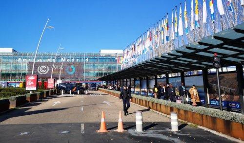 Clima e COP25: a Madrid governi e politici sotto osservazione