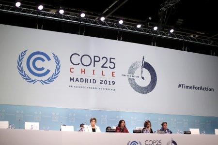 COP25, niente intesa sul mercato del carbonio. Vince il profitto a corto raggio