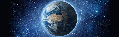 2020: inizia il decennio della rivoluzione o dell'estinzione?