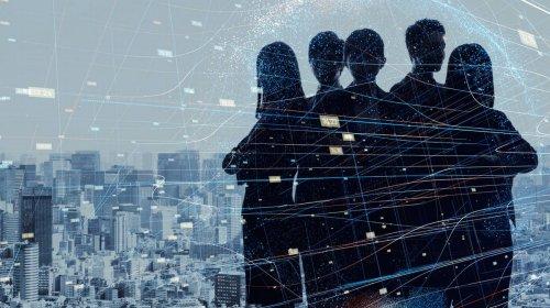 L'importanza della disobbedienza digitale in un mondo dominato dalle techno-corporation