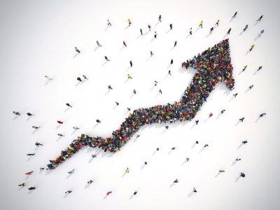Il Cambiamento: l'informazione a impatto positivo!