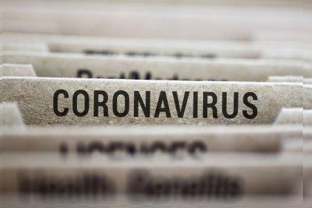Software per la gestione dell'emergenza coronavirus