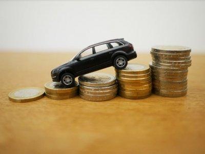L'appello delle associazioni: «Stop incentivi rottamazione auto, aggravano l'inquinamento»