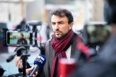 «Tav bocciata anche dai sindaci di Lione e Grenoble»