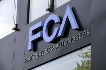 Emissioni delle auto: la Procura di Francoforte indaga su Fca