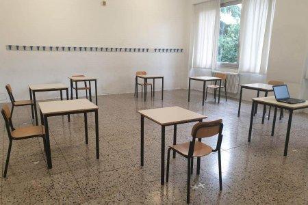 La scuola insegna davvero a socializzare?