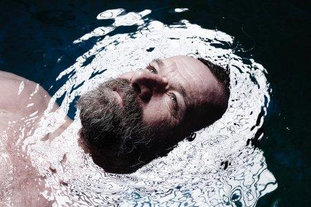 Dall'Australia una nuova conferma: il Metodo Wim Hof efficace contro stress, ansia, dolori e per migliorare i livelli di energia