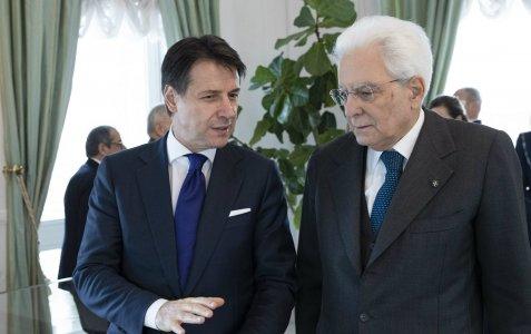 Rinascimento Italia lancia petizione: «Non si proroghi lo stato di emergenza»