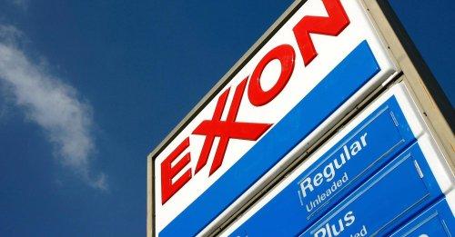 Exxon, svelato documento interno: ha pianificato aumento emissioni di Co2 di 21 milioni di tonnellate