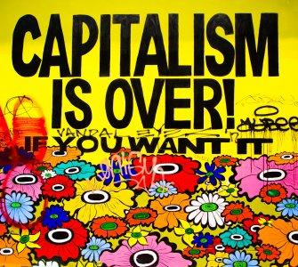 Marco Bersani: «Virus, o la Borsa o la vita»