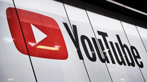 Covid, le regole di YouTube. A proposito della libera diffusione dell'informazione...