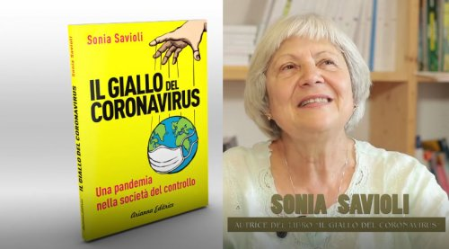 """I troppi """"misteri"""" del giallo Coronavirus"""