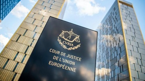 Corte di giustizia UE: «L'Italia ha violato la direttiva sulle polveri sottili»