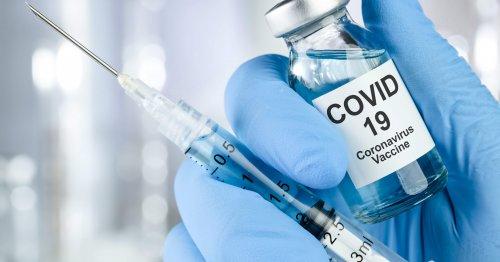 Vaccini: i politici vogliono convincere i medici su cosa è meglio per la loro salute