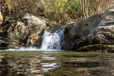 L'oasi biologica nel cuore della Sicilia che ha recuperato le terre dei Nebrodi