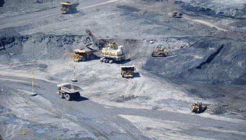 Indagine internazionale sulla miniera di carbone di Cerrejon in Colombia