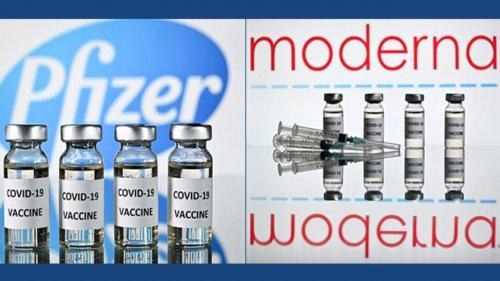 Vaccini Covid, pioggia di quattrini per Big Pharma. Pfizer stima ricavi per 15 miliardi di dollari