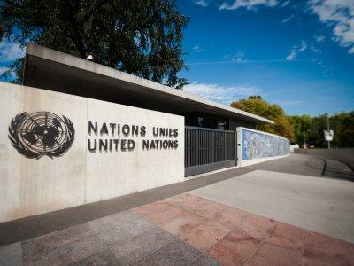 L'appello dell'Onu a Israele: «Basta con le torture e i trattamenti inumani»