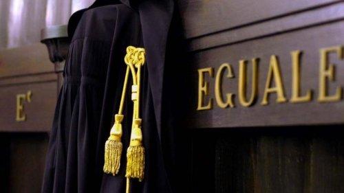 Covid. Giudice di Reggio Emilia: illegittimi i Dpcm. E assolve coppia denunciata