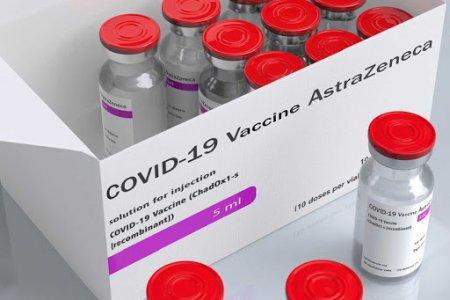 Covid. Perchè sospendere il fantastico, infallibile, super sicuro e approvato vaccino Astrazeneca?