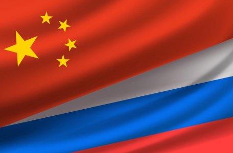 Il riavvicinamento tra Russia e Cina che non piace all'Occidente