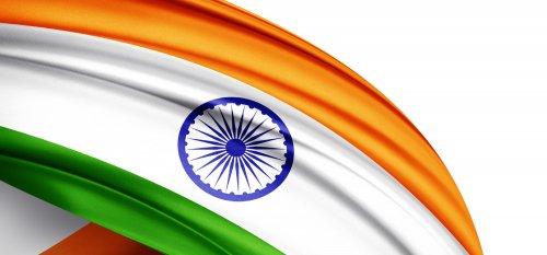 Covid e India: un déja vu amplificato