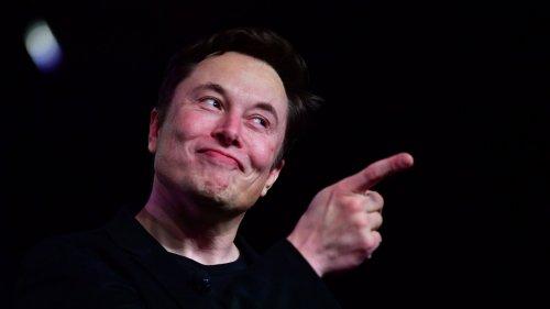 Qual è il vero volto di Elon Musk?