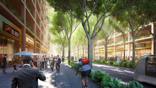 La sostenibilità nelle città europee, ancora tanto lavoro da fare