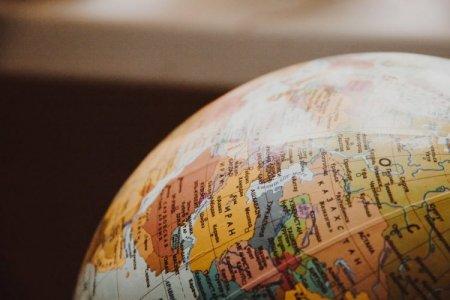 Pandemia - L'ultima intervista a un anziano del Sud del mondo