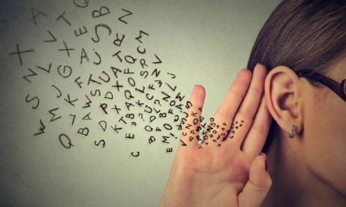 La difficile arte dell'ascolto nell'era del caos