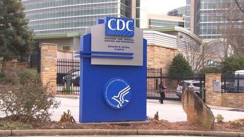 I CDC modificano la definizione di vaccino nel momento in cui...