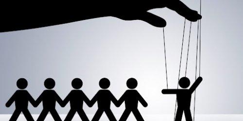 Elezioni amministrative, urne dimezzate e partiti senza credibilità: un disastro per l'ammucchiata governativa