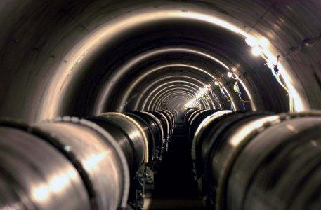 L'Italia impiccata al nodo scorsoio del gas