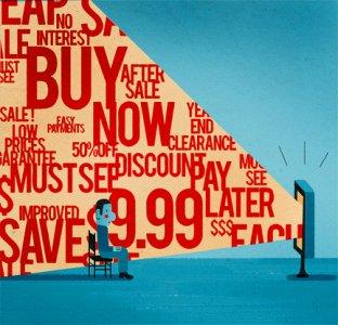 Manualità e risparmio