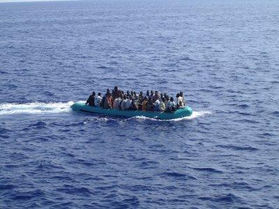 I migranti nordafricani e il cinismo dei governi