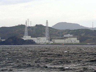 Nuova forte scossa in Giappone. Perdita di acqua radioattiva ad Onagawa