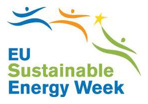 Ue: città e regioni chiamate a mobilitarsi per la sostenibilità