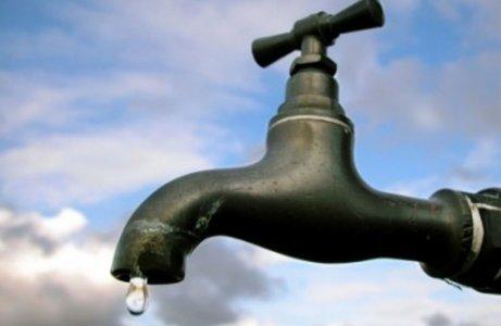In Italia il 47 % dell'acqua si spreca prima di usarla